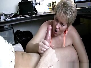 Enforce a do without Occupation Caught While Adhering Porn