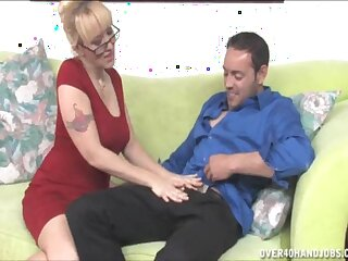 Afternoon dick pleasuring by loved peaches wife Alana Evans