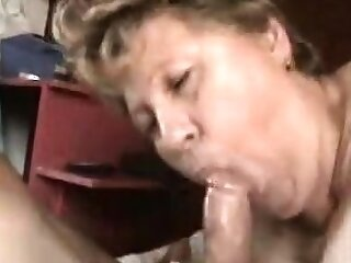The Hottest Amateur Cougar Mature MILF 18 Whip Cream POV
