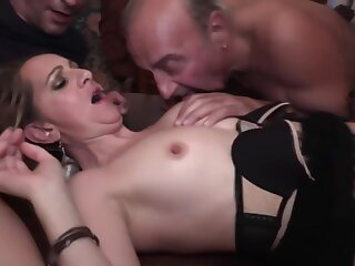 Incredible Xxx Movie Milf Try To Watch For Show