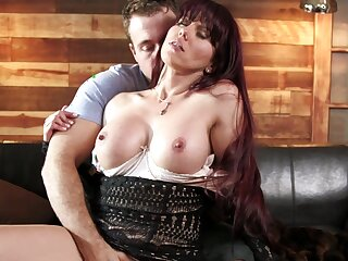A never ending porn play for transmitted to wife to remember