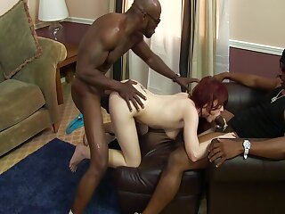 Crazy Porn Scene Milf Exotic Just For You